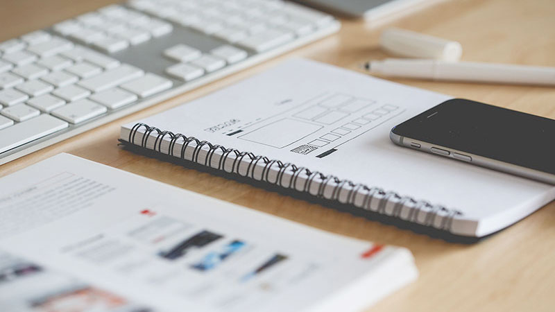 8 Crucial Reasons to Update Your Website